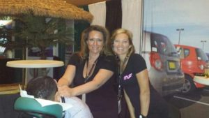 massage-booth-las-vegas-trade-show-2
