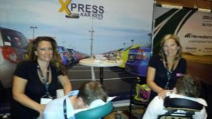 massage-booth-las-vegas-trade-show-3