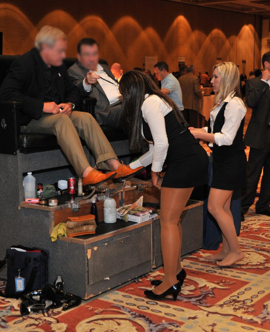 shoe shine for booths (2)