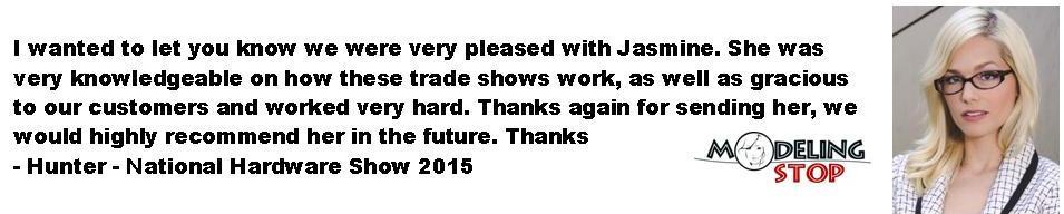 Jasmin K-NHS 2015b